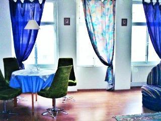 Apartment Lukas - Karlovy Vary vacation rentals