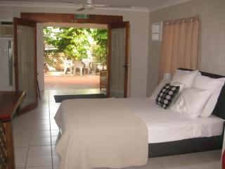 Palm Cove Accommodation - Palm Cove vacation rentals