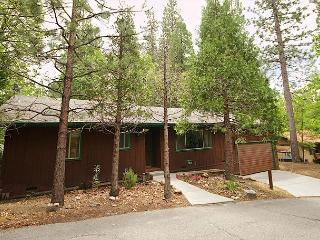 Dyc-O'Neal (Sat-Sat) 12p - Bass Lake vacation rentals