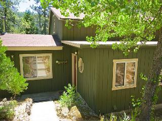 Miller (Fri-Fri) 12p - High Sierra vacation rentals
