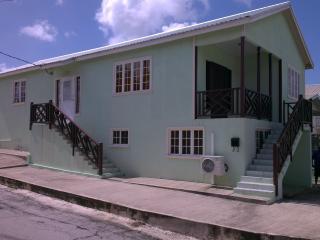 Tichbourne - Bridgetown vacation rentals