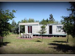 Camping baradis - Commensacq vacation rentals