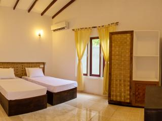 THUNDI GUEST HOUSE - Fulidhoo vacation rentals