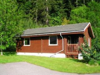 Tonys Lodge Argyll - Dunoon vacation rentals