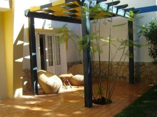 Luxury villa  in Praia Verde 15% discount in July - Castro Marim vacation rentals