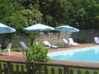 A - Roche - Vaux-sur-Mer vacation rentals