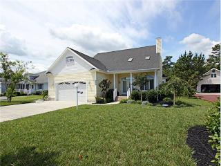 233 Oyster Shell Cove - Bethany Beach vacation rentals