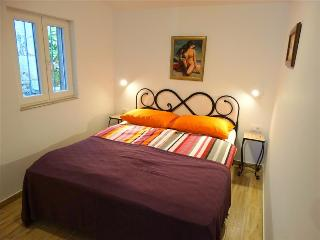 Apartment Marileo in Old centre of Split - Split-Dalmatia County vacation rentals