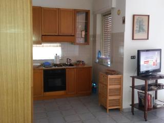 appartamento - Isola di Capo Rizzuto vacation rentals