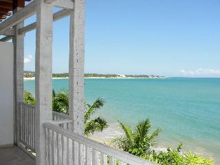 3 bd,  Beachfront Luxury apt. - Cabarete vacation rentals