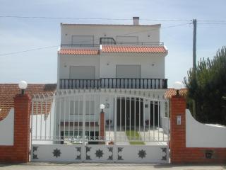 Casa da Quinta - Nazare vacation rentals