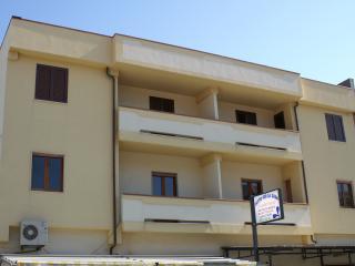 Casa Gialla - Tropea vacation rentals