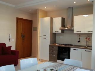 Apartment 200m from the beach in Massa - Marina Di Massa vacation rentals