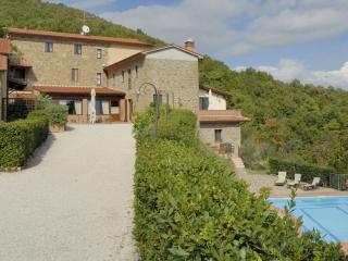 Agriturismo Poggio dé Papi - Casalguidi vacation rentals