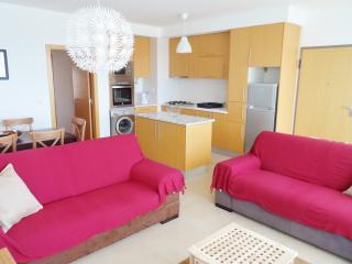 Luxury Apartment East Algarve - Fuzeta vacation rentals