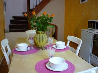 Gite in Town Centre - Carcassonne vacation rentals