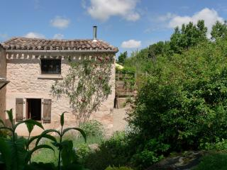 The Little House - Albi vacation rentals