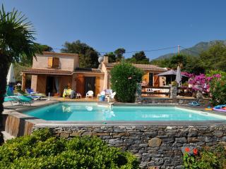 CARPE DIEM - Santa-Maria-Poggio vacation rentals