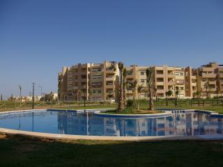 Casa Antonio A quality property by ResortSelecttor - La Tercia vacation rentals