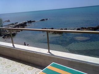 villa - Tarquinia vacation rentals