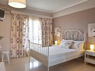 apartment with seaview balcony - Minia vacation rentals