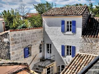 La maison de Lapparan - Montpellier vacation rentals