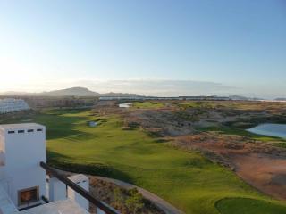 Top Floor Penthouse at Condado Naranjos Block 11 - Alhama de Murcia vacation rentals