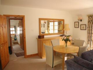 2 Lairds Inn Court Dunkeld - Dunkeld vacation rentals