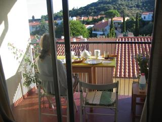 201 Val St.Elme - Collioure vacation rentals