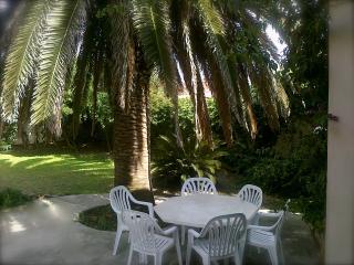 villa baclam - Fiumicino vacation rentals