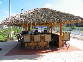 Regal Palms /JB2302 - Four Corners vacation rentals