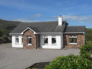 Ashling Lodge - Glenbeigh vacation rentals