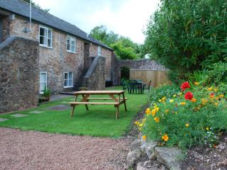 Farm View - Sampford Brett vacation rentals