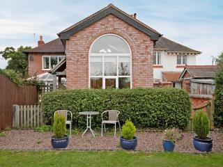 The Rookery - Nantwich vacation rentals