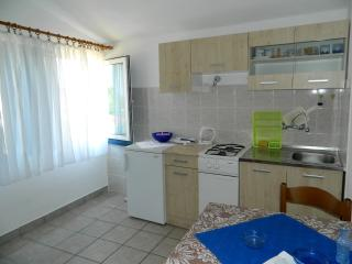 Apartments Ana - 24351-A3 - Rogoznica vacation rentals