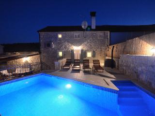 Villa Zonti - Rovinj vacation rentals
