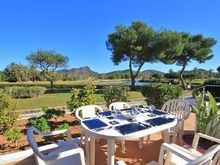 Golf Bungalow - Murcia vacation rentals