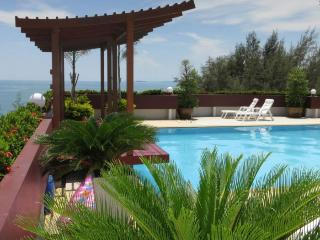 Thailand, Mae Phim, 3 r apt - Phe vacation rentals