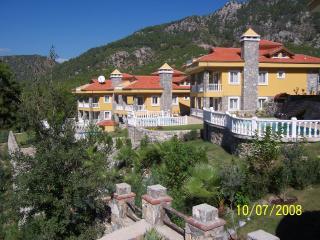 Villa Campagnac - Dalaman vacation rentals