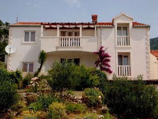 Villa Panorama A2+2 Green - Bol vacation rentals
