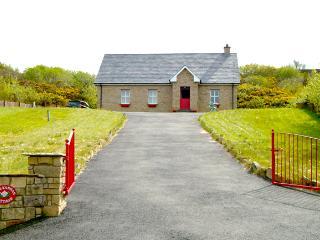 Pollyannas cottage - Narin vacation rentals