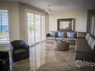 Fisher Island - Three Bedroom Seaside Villas--STARTING at $1,499/night - Miami Beach vacation rentals