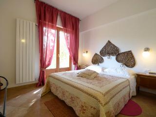 Villa Ettorina • Il Tramonto • Poggio Mirteto - Poggio Mirteto vacation rentals