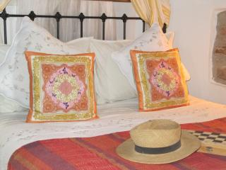 STRATOS ART DECO  HOUSE PETRINO SUITE - Kalavasos vacation rentals