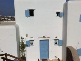 Ourania - Ornos vacation rentals