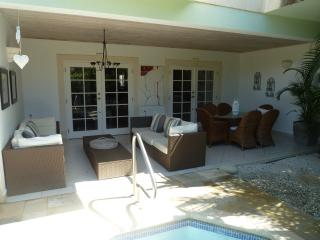 4 Porters Gate - Porters vacation rentals