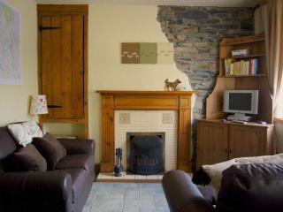 Phinlain Cottage - Ulverston vacation rentals