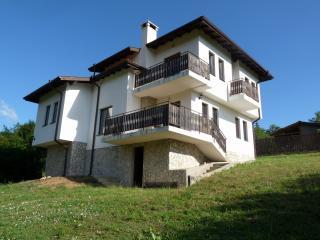 Shipochane House - Borovets vacation rentals