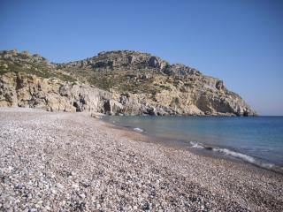 The Rose of Rhodes - Afandou vacation rentals