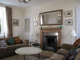 Earnbank Cottage - Comrie vacation rentals
